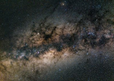 Wide-field-astrophotography-with-omd-em5