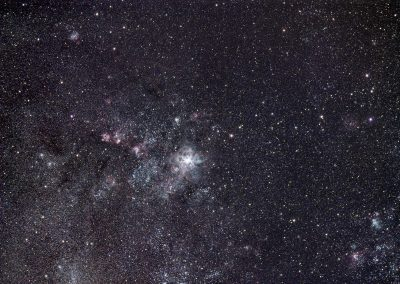 Tarantula-Nebula-astrophotography-William-Optics-GT71-with-ASI-294MCPRO