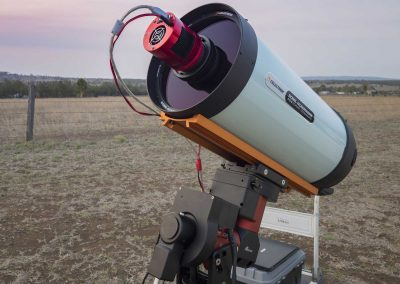RASA8-astrograph-with-ASI294-camera