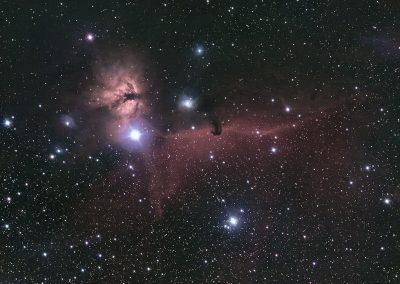 RASA8-images-the-Horsehead-nebula-1000